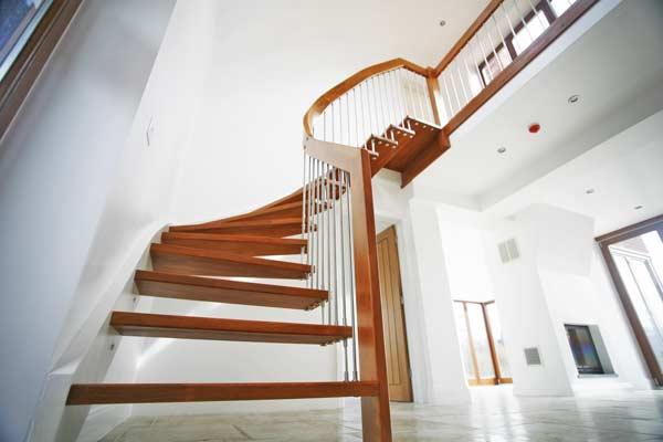 Beech-Open-Stair