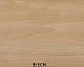 Beech wood Staircase