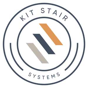 Kit-Stair-Systems