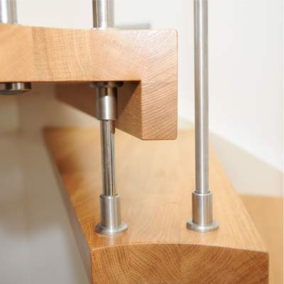 L-shaped-downstands