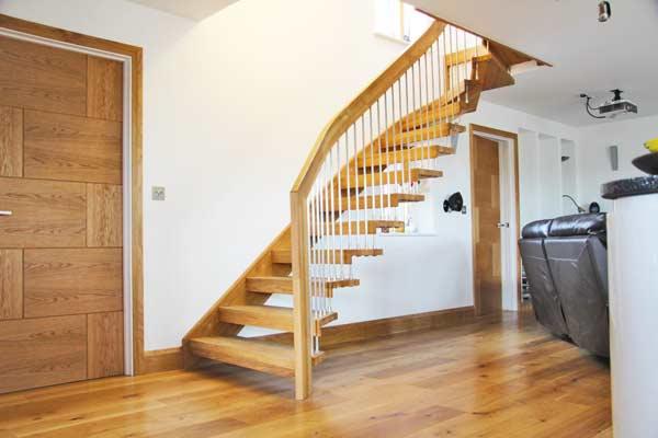 Modern-Oak-Staircase