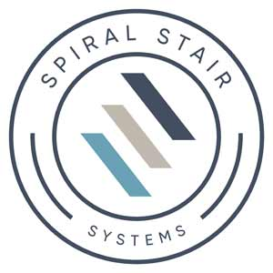 Spiral Stair Systems